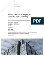2016sr025.pdf