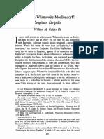4891-15325-1-PB wilmowitz.pdf