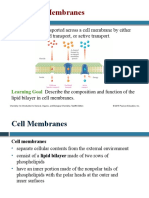 15 7 Cell Membranes 12th Ed (1)