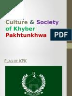 Kpk Culture | Khyber Pakhtunkhwa | Pashtuns