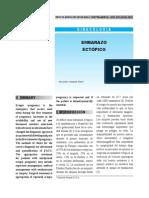 ECTOPICO.pdf