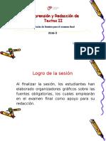 14B- ZZ04 - Revision de Fuentes Para El Examen Final 36985