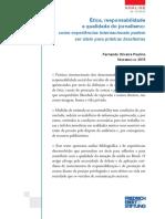 etica no jornalismo.pdf