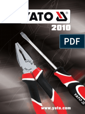 /Ratchet Combination Spanner 30/mm Yato YT-1672/