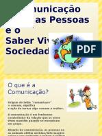Sessão Pré-Escolar 1º Ciclo.pptx