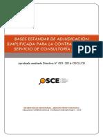 Bases de Elaboracion Chaupecl 20161004 154249 503