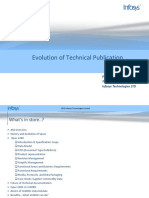 6-Evolution of Technical Publications Fulsunge