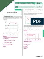 exercicios_gerais_1.pdf