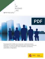EstrategiaEspañolaRSE.pdf