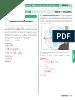 exercicios_gerais_3.pdf