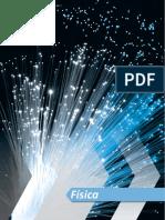 Imersão de Física para 3ªfase .pdf