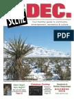 El Paso Scene December 2016