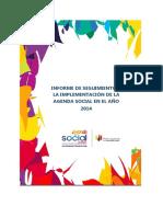 INFORME-DE-SEGUIMIENTO-A-LA-IMPLEMENTACIÓN-DE-LA-AGENDA-SOCIAL_vf-ok-web