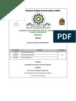 Act1_2_Documentacion_VIIIA_U3.pdf