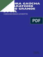 {38B12A9F-907F-4AB1-ADED-B83F56A005EE}_Cultura gaucha-NOVA P4.pdf