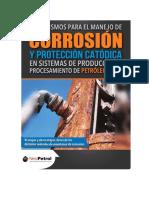 Manual Corrosion Neopetrol 2015 v1