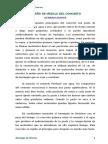 Ejemplo de Diseño de Mezclas de Concreto 210 Kgcm.doc-1