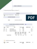 studentinformationtranscriptportfolio