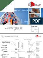 Manual+Tecnico