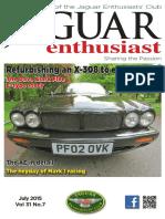 w0agm.jaguar.enthusiast..July.2015