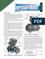 ba921servicedatasheet.pdf