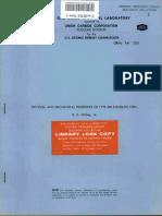 D406 Material
