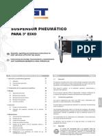 5302012-112140-Am_Manual Levante Neumatico Para 3o Eje