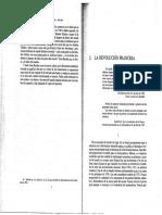Hobsbawm. La revolución francesa.pdf