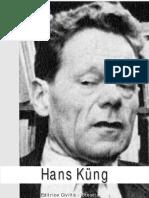 Libro Kung