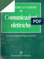 Calandrino - Schemi delle Lezioni di Comunicazioni Elettriche.pdf