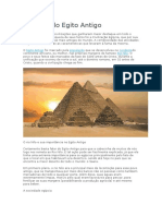 Resumo do Egito Antigo.docx
