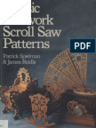 52803608-Classic-Fretwork-Scroll-Saw-Patterns.pdf