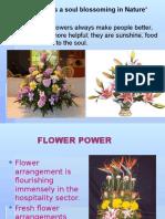 flowerarrangements-140412023317-phpapp01