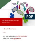 Plancomunicacion.pdf