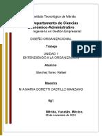 Unidad 1 Sanchez _rafael