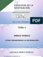 Sesión v Mic_ Marco Teórico
