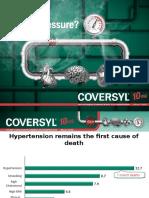 Pharma COVERSYL 10 Latest Update