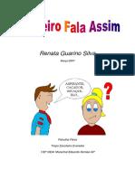 EscoteiroFalaAssim