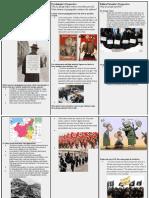 copy of festival poster - google docs