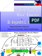 Als the Other Side of Basic Educ Fct Revised