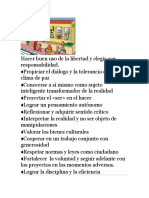 Simón Rodríguez.docx