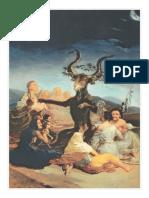 VIII Brujería, satanismo y sadismo.pdf