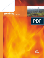 13-thermal-power-plant-plomin2.pdf