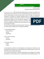 B.2.10.2._Entrevista_sistemica_-_Linares.pdf