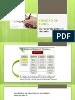 Expo de d. Notarial r.predios y r.vehicular