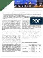 IndiceDeProduccionyVentas Sep 16