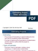 chap5estimatingprojecttimes-090730002838-phpapp01