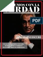 Ernesto Zedillo Ponce de León en El Año 1994