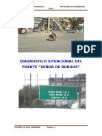 2.- Diagnostico Puente Burgos.docx
