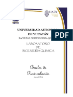 Bucles_de_recirculacion__TH4__Armfield.pdf